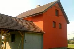 1-RD Bartovice1