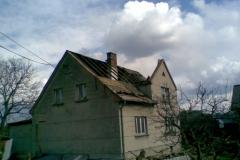 1-RD Bartovice2