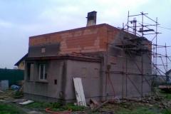 1-RD Bartovice3