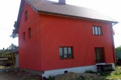 1-RD Bartovice6